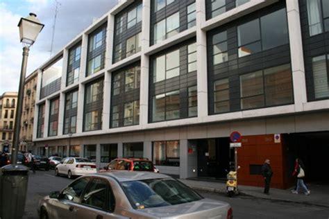 oficinas banco santander burgos noticias oficinas altamira la filial inmobiliaria