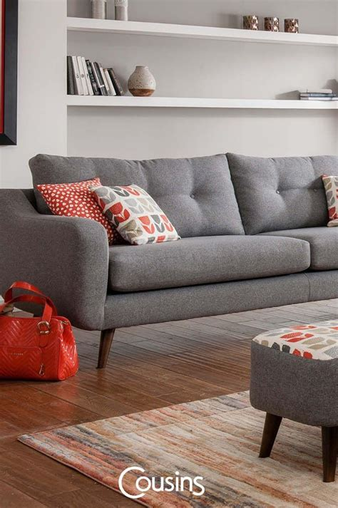 Mid Range Sofa by 20 Inspirations Mid Range Sofas Sofa Ideas