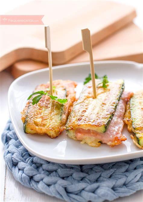 cocina sana y saludable las 25 mejores ideas sobre recetas saludables en