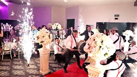 Wedding Entertainment by Wedding Entertainment