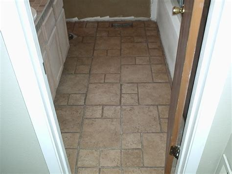 tile pattern diagonal tile patterns with 16x16 tile how to lay tile in
