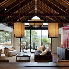 1000 Images About Lighting Solutions On Pinterest Track Vaulted Ceiling Lighting Solutions