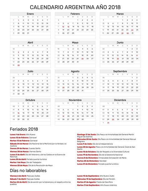 Mongolia Calendrier 2018 Calendario 2018 Chile 28 Images Calendario Uruguay A