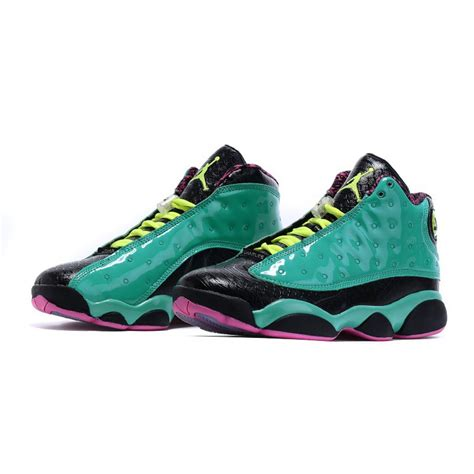 air jordan 13 women c air jordan retro 13 doernbecher release date 2015 november