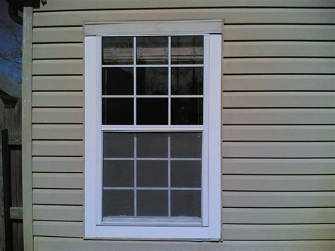 Trim Around Windows Inspiration Accessories Great Exterior Window And Door Trim Design Ideas For Your Inspiration Window