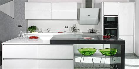 kitchen fresh minimalist contemporary model kitchen dialog kitchens modern kitchens