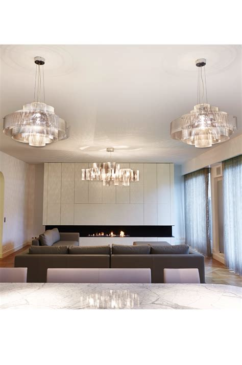lighting trends lighting trends of the year 2017 thierry vid 233 design