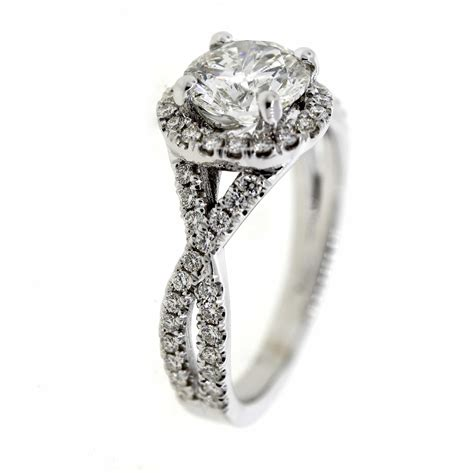 concierge diamonds best engagement rings los angeles 12