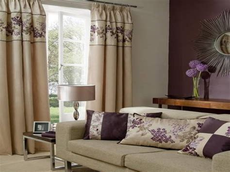 beautiful curtains for living room beautiful curtains for living room beautiful living room