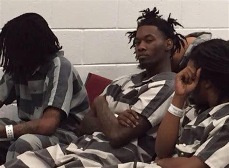 migos offset fade haircut offset migos se bat en prison