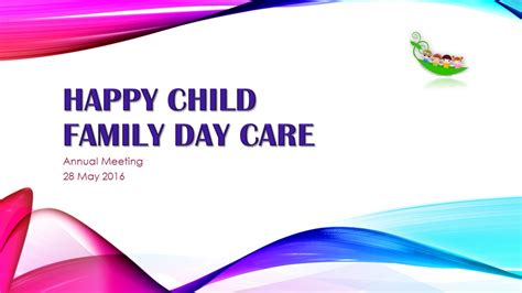 happy day care annual get together 2016 happy child family day care
