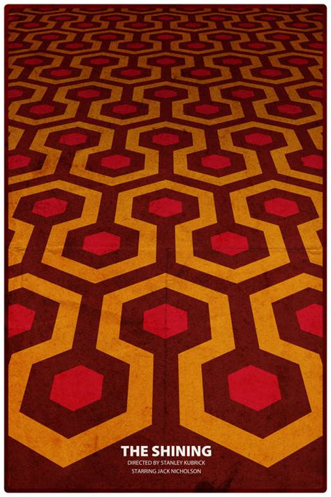 shining rug pattern saatchi artist jean joseph renucci vector 2011 new media quot the shining v1 carpet quot