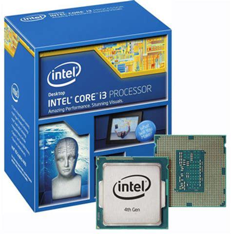 Intel I3 4150 Lga 1150 processador intel i3 4150 3 5ghz 3mb cache lga 1150 4 170 g atera inform 225 tica