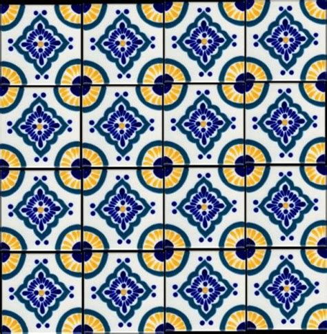 pattern en espanol 8 best pattern spanish images on pinterest search