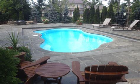 ottawa swimming pools home