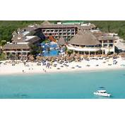 Commentaires Pour The Reef Coco Beach Riviera Maya