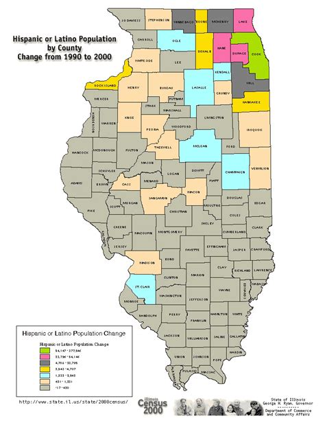 il county map illinois counties map area county map regional city