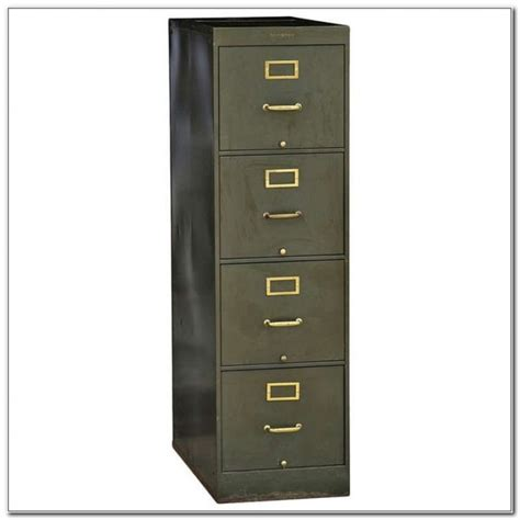locksmithing shaw walker fireproof file cabinet cabinet