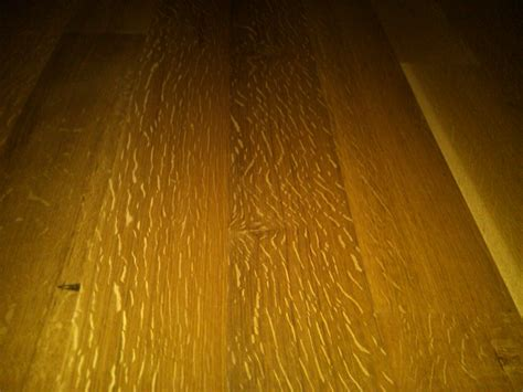 Rift Sawn White Oak Flooring All About Hardwood Flooring Oak