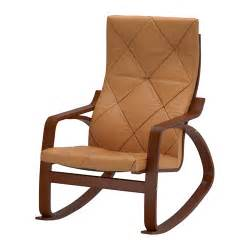 ikea poang chair leather cover nazarm