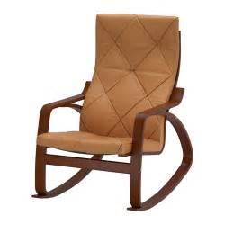 po 196 ng chaise ber 231 ante seglora naturel ikea