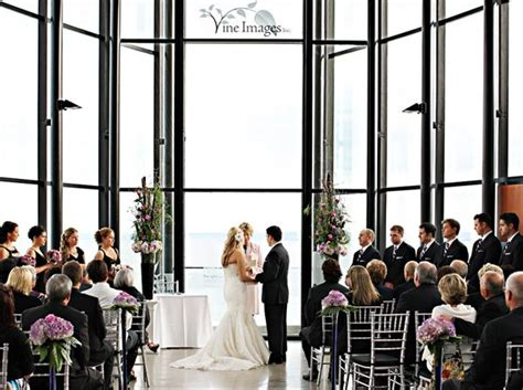 intimate wedding venues canada ontario intimate wedding spencer s at the waterfront canada wedding venues and ontario