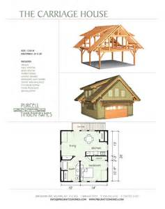 carriage house building plans 1000 ideas about garage apartment plans on pinterest