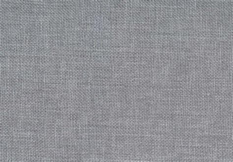 sand grey brooks fabrics