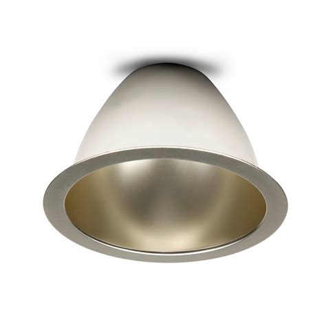 Lu Downlight Led Di Malaysia ge lumination led downlights provide customizable