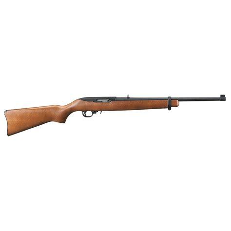 22 long rifle ruger 10 22 22 long rifle lr 10 1 1103 centerfireguns