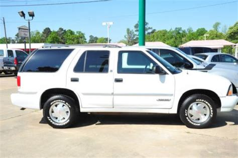 car engine repair manual 1998 gmc jimmy electronic toll collection sell new 1998 gmc jimmy in 3120 summerhill rd texarkana texas united states for us 4 900 00