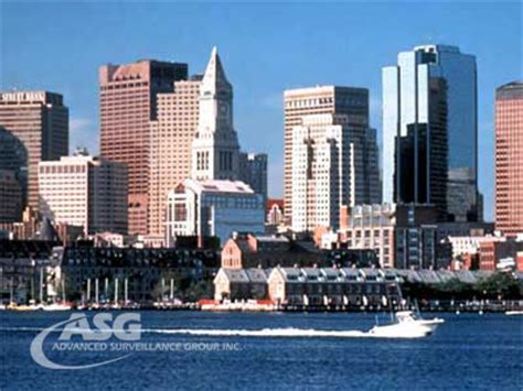 Massachusetts Criminal Background Check Massachusetts Employee Background Check Experts