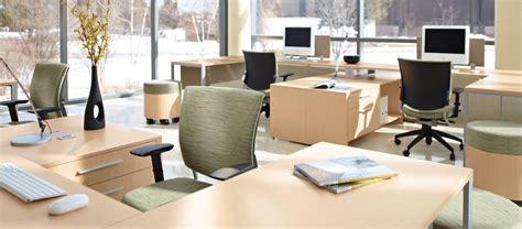 used office furniture las vegas 100 used office furniture las vegas kalco lighting