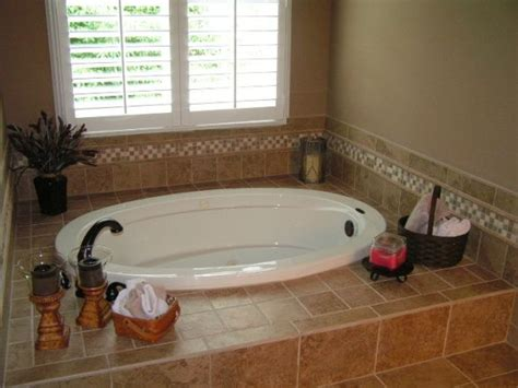 decorating around bathtub 1000 images about bedroom on pinterest contemporary