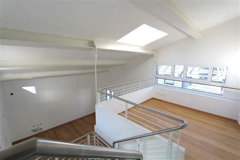 terrazza a tasca attico mestre residenze esclusive mestre appartamento