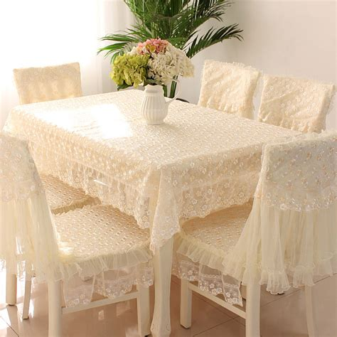 knitting patterns for tablecloths white lace tablecloth lace table cloth knitted vintage
