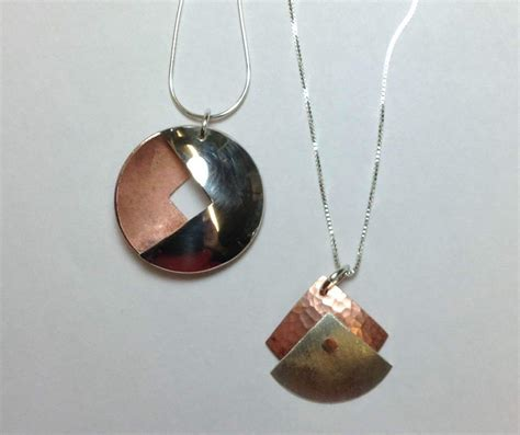two pendants in a day classes events working