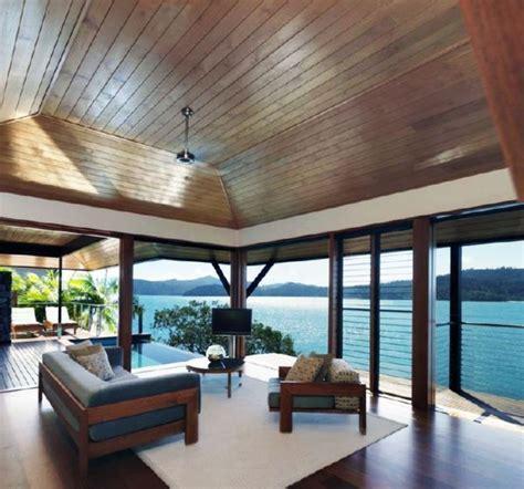 open air living room open air living room interior spaces
