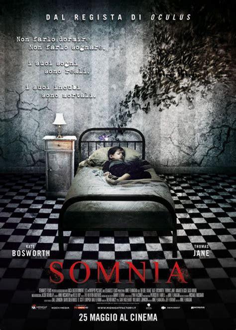 film horror usciti nel 2015 film horror al cinema nel mese di maggio 2016 darkveins com