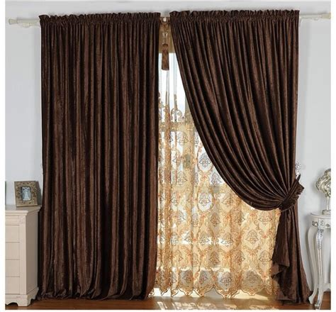 thick sheer curtains discount 2015 sheer curtains home design blackout curtain