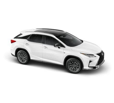 white lexus rx 350 for sale new 2017 ultra white lexus rx 350 f sport for sale in