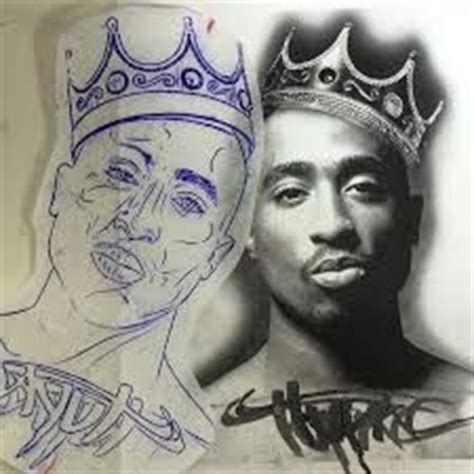 tattoo tears lyrics 2pac 25 best ideas about 2pac tattoos on pinterest tupac art