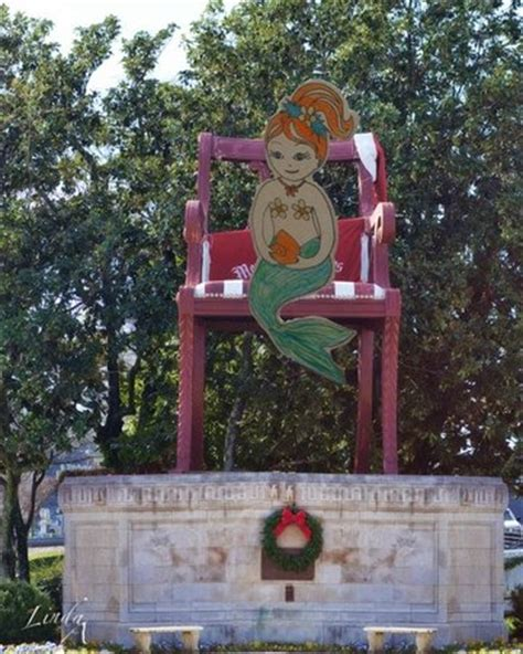 Big Chair In Thomasville Nc by The Big Duncan Phyfe Chair Thomasville Nc Top Tips