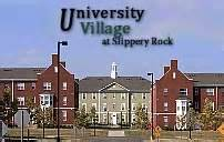 Slippery Rock Garden Apartments Slippery Rock Apartments And Rental Housing