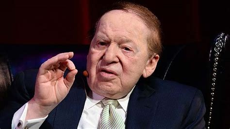 could sheldon adelson empire be toppled by lawsuit national carter stevens author at stoner things