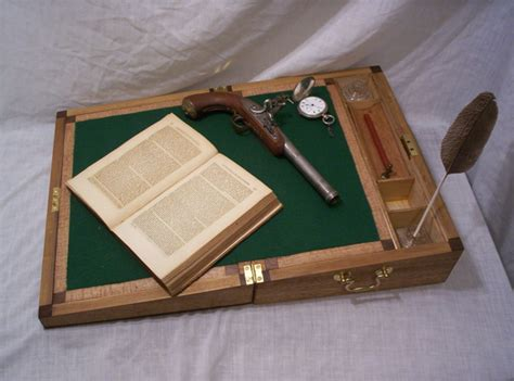 folding lap desk plans antique lap desk or portable desk or writing slope of