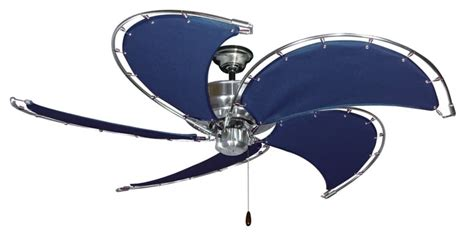 dan s ceiling fans naples fl dan s fan city appliances 10762 s us hwy 1 port saint