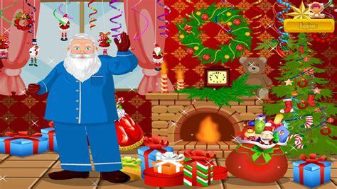 haircut games santa app shopper baby lisi santa claus hair cut teeth