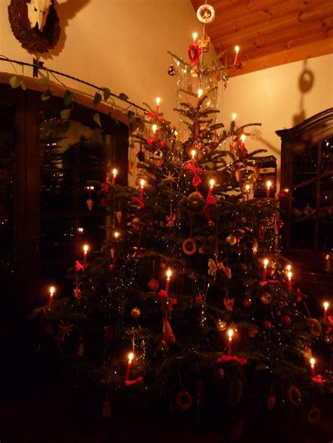austrian christmas tree oesterreich ist weihnachten