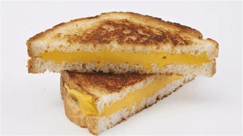 Teflon Pemanggang Roti cara membuat roti bakar dengan setrika dan teflon yang